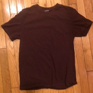 Express Medium T-shirt